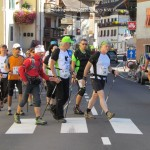 Predazzo nordic walking in tour 2012 fiemme predazzoblog54 150x150 Nordic Walking in Tour 2012 Predazzo   Fiemme