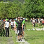 Predazzo nordic walking in tour 2012 fiemme predazzoblog56 150x150 Nordic Walking in Tour 2012 Predazzo   Fiemme