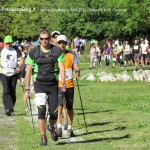Predazzo nordic walking in tour 2012 fiemme predazzoblog57 150x150 Nordic Walking in Tour 2012 Predazzo   Fiemme