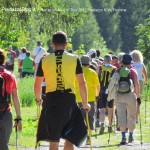 Predazzo nordic walking in tour 2012 fiemme predazzoblog61 150x150 Nordic Walking in Tour 2012 Predazzo   Fiemme