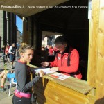 Predazzo nordic walking in tour 2012 fiemme predazzoblog8 150x150 Nordic Walking in Tour 2012 Predazzo   Fiemme