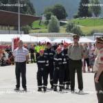 campeggio allievi vigili del fuoco provincia trento 2012 ph predazzo blog 104 150x150 Campeggio Allievi Vigili Fuoco Trentino 2012