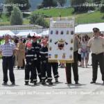 campeggio allievi vigili del fuoco provincia trento 2012 ph predazzo blog 106 150x150 Campeggio Allievi Vigili Fuoco Trentino 2012