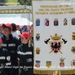 campeggio allievi vigili del fuoco provincia trento 2012 ph predazzo blog 108 150x150 Campeggio Allievi Vigili Fuoco Trentino 2012