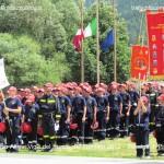 campeggio allievi vigili del fuoco provincia trento 2012 ph predazzo blog 112 150x150 Campeggio Allievi Vigili Fuoco Trentino 2012