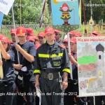 campeggio allievi vigili del fuoco provincia trento 2012 ph predazzo blog 114 150x150 Campeggio Allievi Vigili Fuoco Trentino 2012