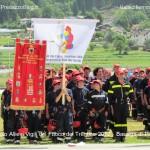 campeggio allievi vigili del fuoco provincia trento 2012 ph predazzo blog 115 150x150 Campeggio Allievi Vigili Fuoco Trentino 2012
