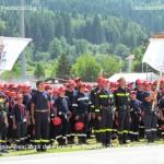 campeggio allievi vigili del fuoco provincia trento 2012 ph predazzo blog 116 150x150 Campeggio Allievi Vigili Fuoco Trentino 2012