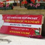 campeggio allievi vigili del fuoco provincia trento 2012 ph predazzo blog 120 150x150 Campeggio Allievi Vigili Fuoco Trentino 2012