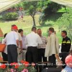 campeggio allievi vigili del fuoco provincia trento 2012 ph predazzo blog 121 150x150 Campeggio Allievi Vigili Fuoco Trentino 2012