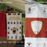 campeggio allievi vigili del fuoco provincia trento 2012 ph predazzo blog 122 150x150 Campeggio Allievi Vigili Fuoco Trentino 2012