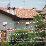 campeggio allievi vigili del fuoco provincia trento 2012 ph predazzo blog 126 150x150 Campeggio Allievi Vigili Fuoco Trentino 2012