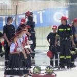 campeggio allievi vigili del fuoco provincia trento 2012 ph predazzo blog 14 150x150 Campeggio Allievi Vigili Fuoco Trentino 2012