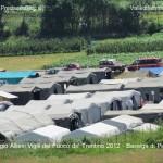 campeggio allievi vigili del fuoco provincia trento 2012 ph predazzo blog 15 150x150 Campeggio Allievi Vigili Fuoco Trentino 2012
