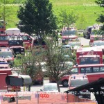 campeggio allievi vigili del fuoco provincia trento 2012 ph predazzo blog 16 150x150 Campeggio Allievi Vigili Fuoco Trentino 2012