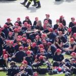 campeggio allievi vigili del fuoco provincia trento 2012 ph predazzo blog 17 150x150 Campeggio Allievi Vigili Fuoco Trentino 2012
