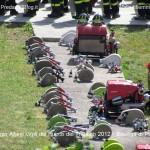 campeggio allievi vigili del fuoco provincia trento 2012 ph predazzo blog 19 150x150 Campeggio Allievi Vigili Fuoco Trentino 2012