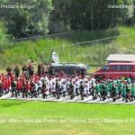 campeggio allievi vigili del fuoco provincia trento 2012 ph predazzo blog 20 150x150 Campeggio Allievi Vigili Fuoco Trentino 2012