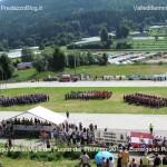 campeggio allievi vigili del fuoco provincia trento 2012 ph predazzo blog 24 150x150 Campeggio Allievi Vigili Fuoco Trentino 2012