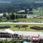 campeggio allievi vigili del fuoco provincia trento 2012 ph predazzo blog 25 150x150 Campeggio Allievi Vigili Fuoco Trentino 2012