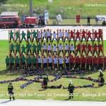 campeggio allievi vigili del fuoco provincia trento 2012 ph predazzo blog 26 150x150 Campeggio Allievi Vigili Fuoco Trentino 2012