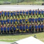 campeggio allievi vigili del fuoco provincia trento 2012 ph predazzo blog 29 150x150 Campeggio Allievi Vigili Fuoco Trentino 2012