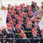campeggio allievi vigili del fuoco provincia trento 2012 ph predazzo blog 3 150x150 Campeggio Allievi Vigili Fuoco Trentino 2012