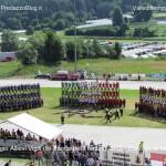 campeggio allievi vigili del fuoco provincia trento 2012 ph predazzo blog 30 150x150 Campeggio Allievi Vigili Fuoco Trentino 2012