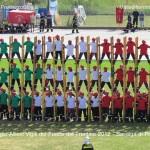 campeggio allievi vigili del fuoco provincia trento 2012 ph predazzo blog 32 150x150 Campeggio Allievi Vigili Fuoco Trentino 2012