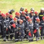 campeggio allievi vigili del fuoco provincia trento 2012 ph predazzo blog 33 150x150 Campeggio Allievi Vigili Fuoco Trentino 2012