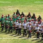 campeggio allievi vigili del fuoco provincia trento 2012 ph predazzo blog 38 150x150 Campeggio Allievi Vigili Fuoco Trentino 2012