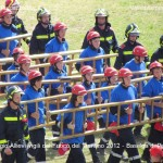 campeggio allievi vigili del fuoco provincia trento 2012 ph predazzo blog 39 150x150 Campeggio Allievi Vigili Fuoco Trentino 2012