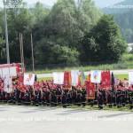 campeggio allievi vigili del fuoco provincia trento 2012 ph predazzo blog 4 150x150 Campeggio Allievi Vigili Fuoco Trentino 2012