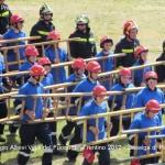 campeggio allievi vigili del fuoco provincia trento 2012 ph predazzo blog 40 150x150 Campeggio Allievi Vigili Fuoco Trentino 2012