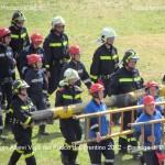 campeggio allievi vigili del fuoco provincia trento 2012 ph predazzo blog 41 150x150 Campeggio Allievi Vigili Fuoco Trentino 2012