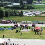 campeggio allievi vigili del fuoco provincia trento 2012 ph predazzo blog 43 150x150 Campeggio Allievi Vigili Fuoco Trentino 2012