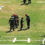 campeggio allievi vigili del fuoco provincia trento 2012 ph predazzo blog 44 150x150 Campeggio Allievi Vigili Fuoco Trentino 2012