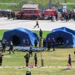 campeggio allievi vigili del fuoco provincia trento 2012 ph predazzo blog 46 150x150 Campeggio Allievi Vigili Fuoco Trentino 2012
