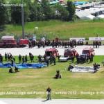 campeggio allievi vigili del fuoco provincia trento 2012 ph predazzo blog 48 150x150 Campeggio Allievi Vigili Fuoco Trentino 2012