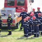 campeggio allievi vigili del fuoco provincia trento 2012 ph predazzo blog 51 150x150 Campeggio Allievi Vigili Fuoco Trentino 2012