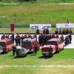 campeggio allievi vigili del fuoco provincia trento 2012 ph predazzo blog 53 150x150 Campeggio Allievi Vigili Fuoco Trentino 2012