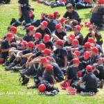 campeggio allievi vigili del fuoco provincia trento 2012 ph predazzo blog 55 150x150 Campeggio Allievi Vigili Fuoco Trentino 2012