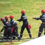 campeggio allievi vigili del fuoco provincia trento 2012 ph predazzo blog 57 150x150 Campeggio Allievi Vigili Fuoco Trentino 2012