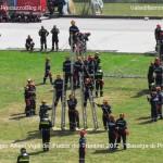 campeggio allievi vigili del fuoco provincia trento 2012 ph predazzo blog 60 150x150 Campeggio Allievi Vigili Fuoco Trentino 2012