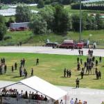 campeggio allievi vigili del fuoco provincia trento 2012 ph predazzo blog 62 150x150 Campeggio Allievi Vigili Fuoco Trentino 2012