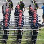 campeggio allievi vigili del fuoco provincia trento 2012 ph predazzo blog 63 150x150 Campeggio Allievi Vigili Fuoco Trentino 2012