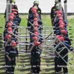 campeggio allievi vigili del fuoco provincia trento 2012 ph predazzo blog 64 150x150 Campeggio Allievi Vigili Fuoco Trentino 2012