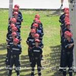 campeggio allievi vigili del fuoco provincia trento 2012 ph predazzo blog 65 150x150 Campeggio Allievi Vigili Fuoco Trentino 2012