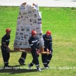 campeggio allievi vigili del fuoco provincia trento 2012 ph predazzo blog 66 150x150 Campeggio Allievi Vigili Fuoco Trentino 2012