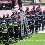 campeggio allievi vigili del fuoco provincia trento 2012 ph predazzo blog 72 150x150 Campeggio Allievi Vigili Fuoco Trentino 2012